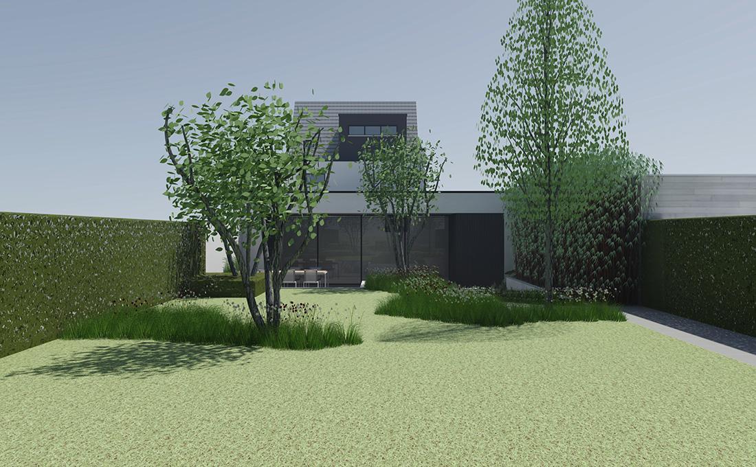 210-tuinontwerp-tuinarchitect-trespa-wand-keermuur-natuurlijk-moestuin-meerstammig-oprit-voortuin-90.jpg