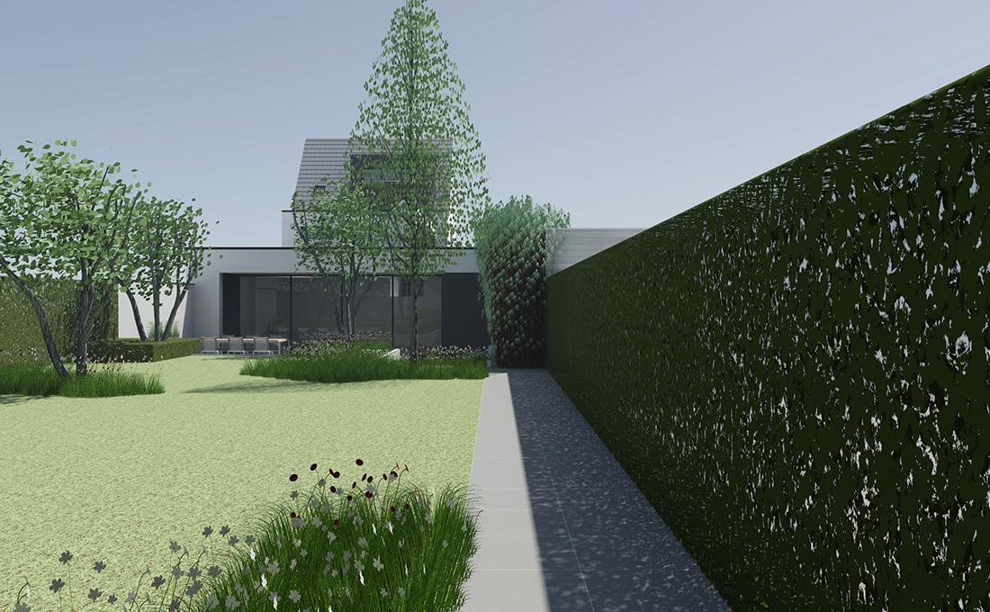 210-tuinontwerp-tuinarchitect-trespa-wand-keermuur-natuurlijk-moestuin-meerstammig-oprit-voortuin-91.jpg
