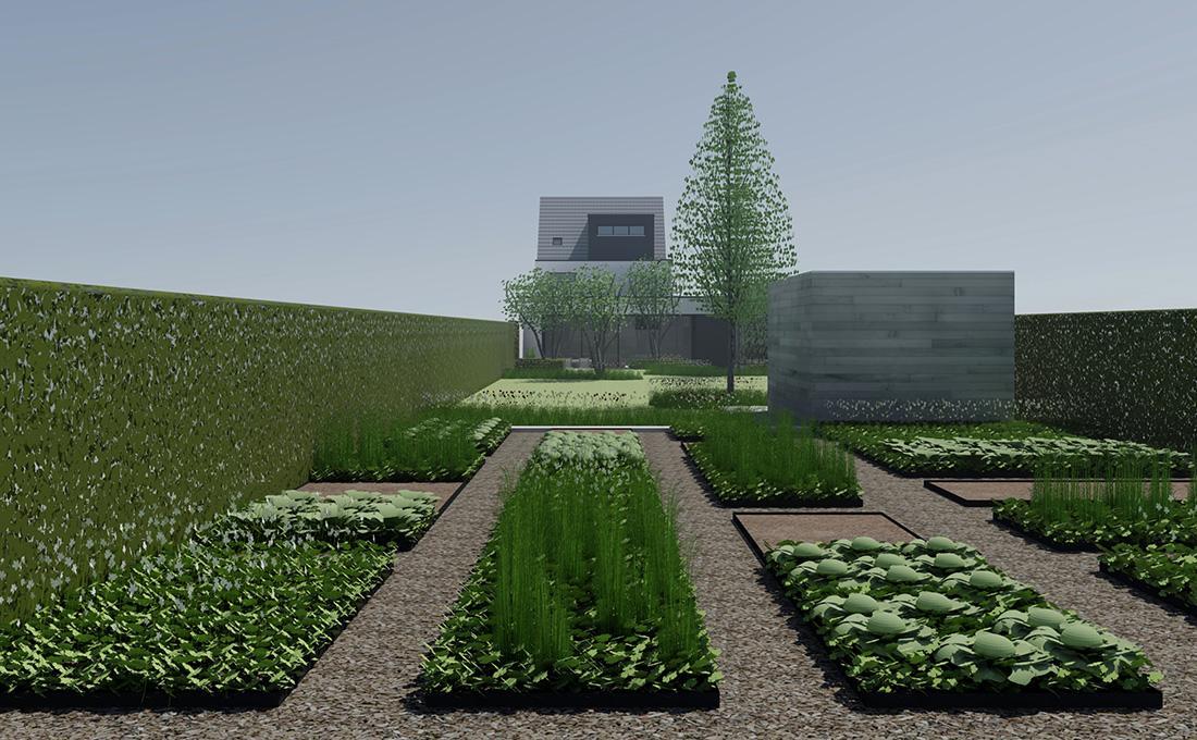 210-tuinontwerp-tuinarchitect-trespa-wand-keermuur-natuurlijk-moestuin-meerstammig-oprit-voortuin-92.jpg
