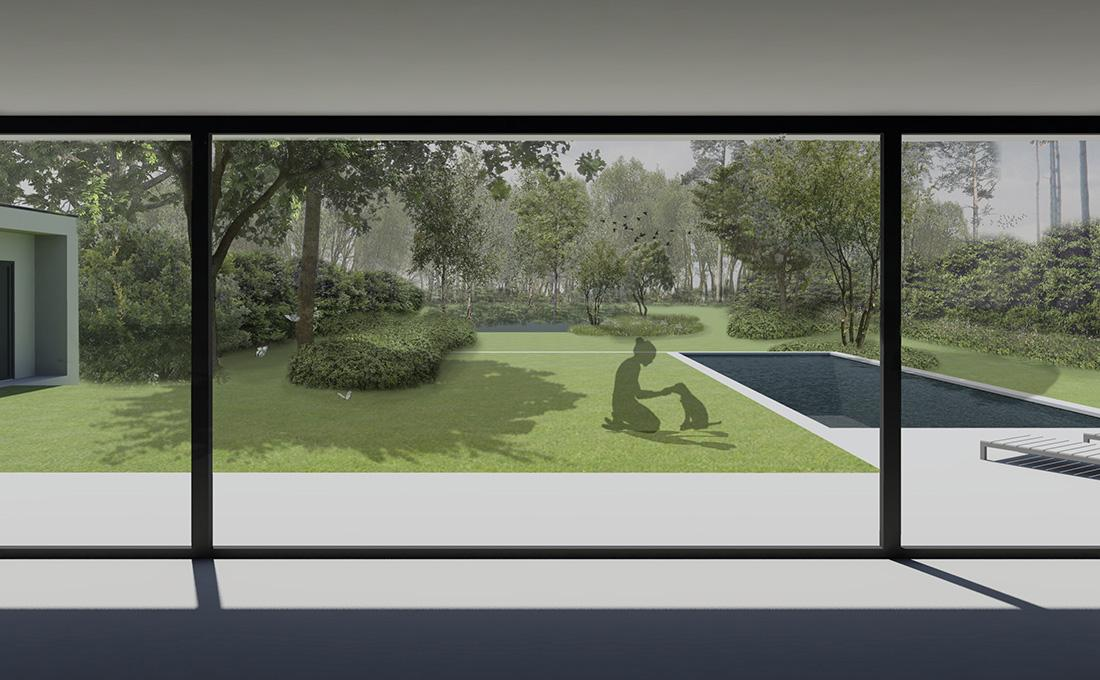 212-bospoel-bostuin-kassei-zwembad-natuurlijk-03.jpg