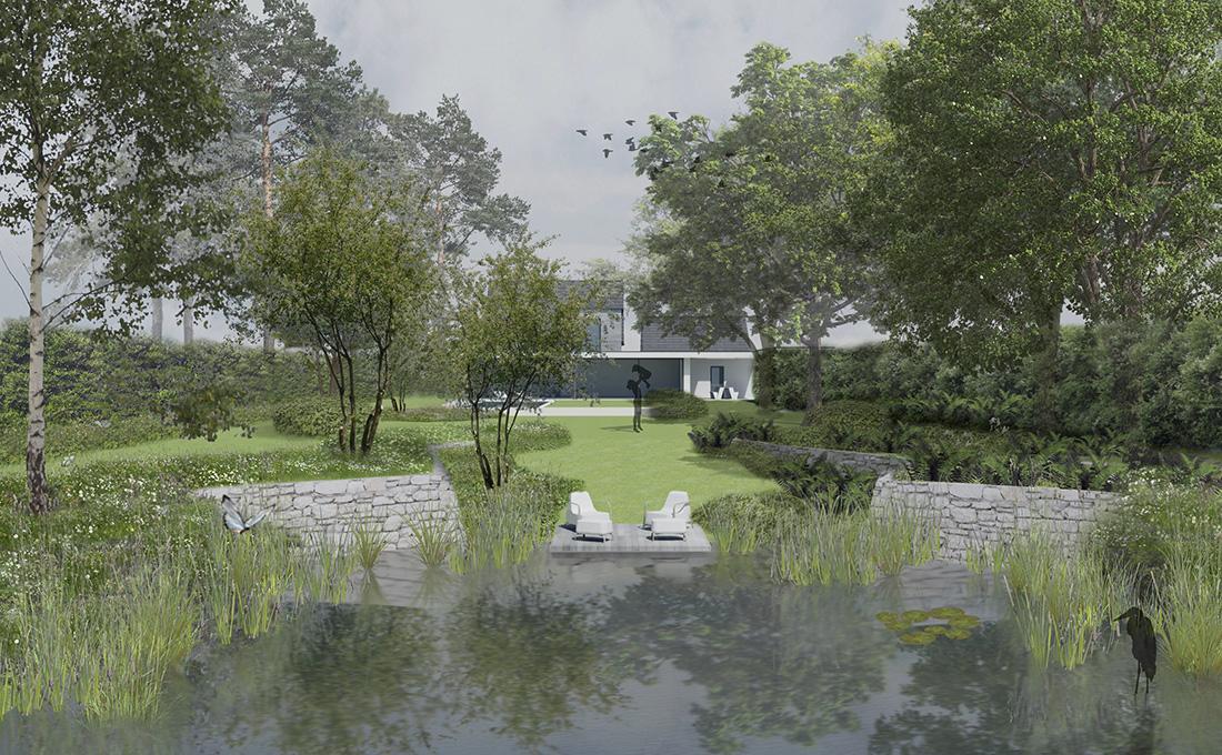 212-bospoel-bostuin-kassei-zwembad-natuurlijk-06.jpg