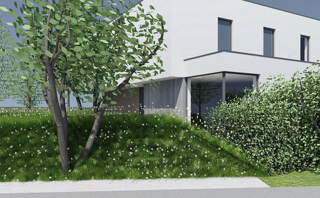 221-82-perspectie-3D-tuinontwerp-maranda-de-boeck.jpg