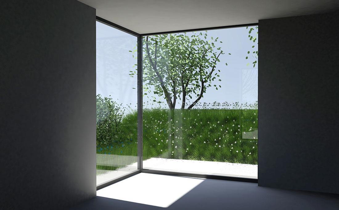 221-84-perspectie-3D-tuinontwerp-maranda-de-boeck.jpg