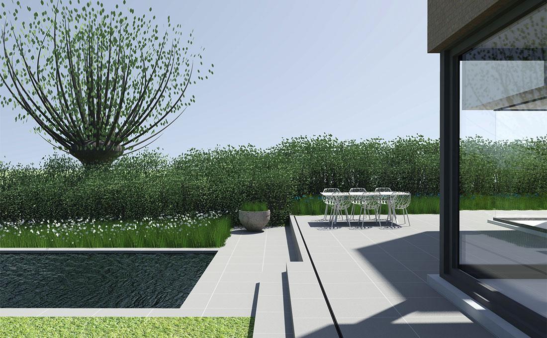 221-86-perspectie-3D-tuinontwerp-maranda-de-boeck.jpg