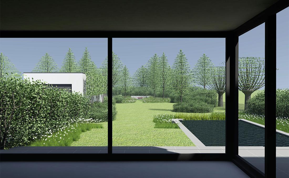 221-87-perspectie-3D-tuinontwerp-maranda-de-boeck.jpg