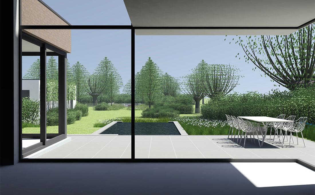 221-88-perspectie-3D-tuinontwerp-maranda-de-boeck.jpg