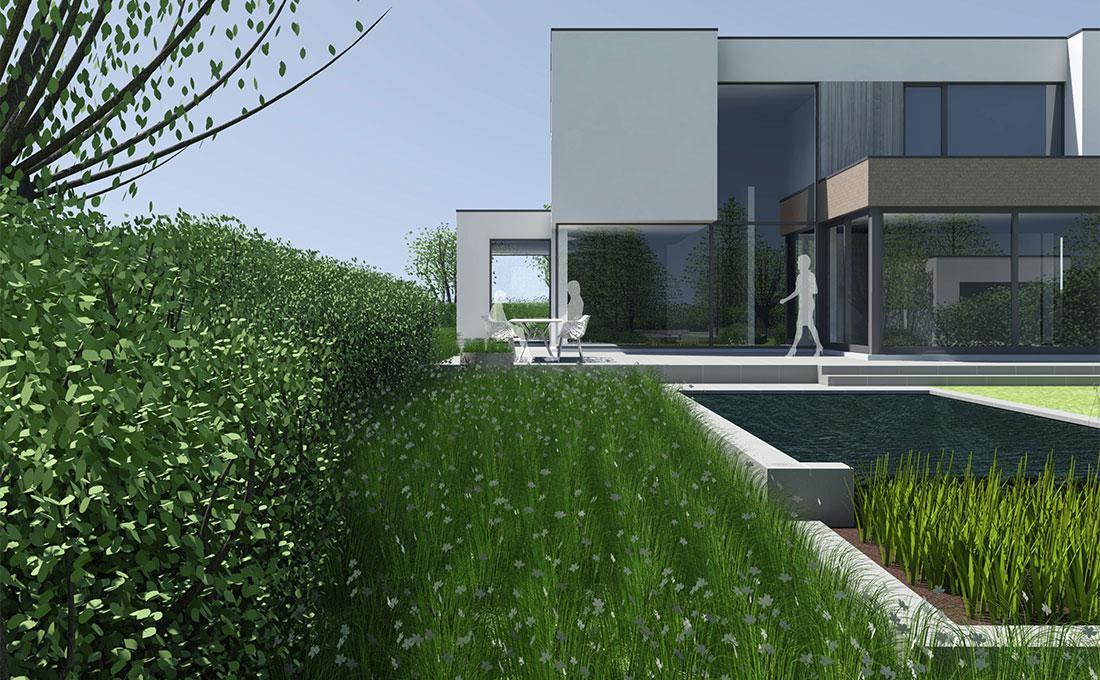 221-89-perspectie-3D-tuinontwerp-maranda-de-boeck.jpg