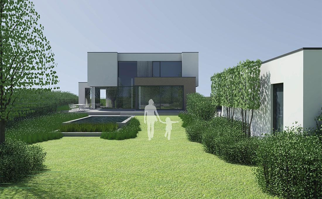 221-90-perspectie-3D-tuinontwerp-maranda-de-boeck.jpg