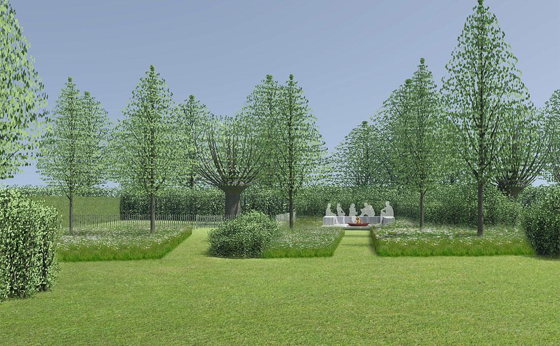 221-91-perspectie-3D-tuinontwerp-maranda-de-boeck.jpg