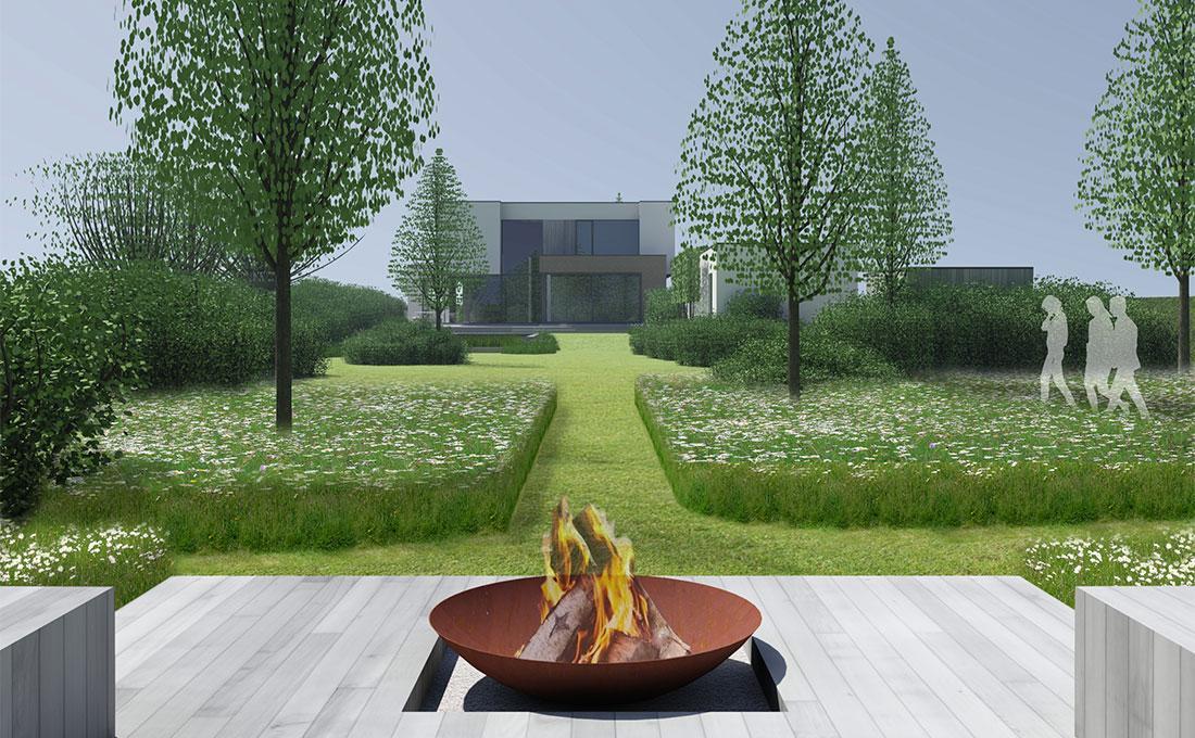 221-92-perspectie-3D-tuinontwerp-maranda-de-boeck.jpg