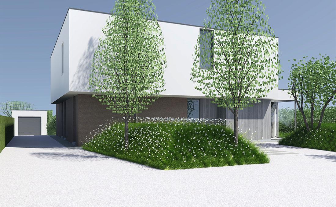 221-perspectie-3D-tuinontwerp-maranda-de-boeck.jpg