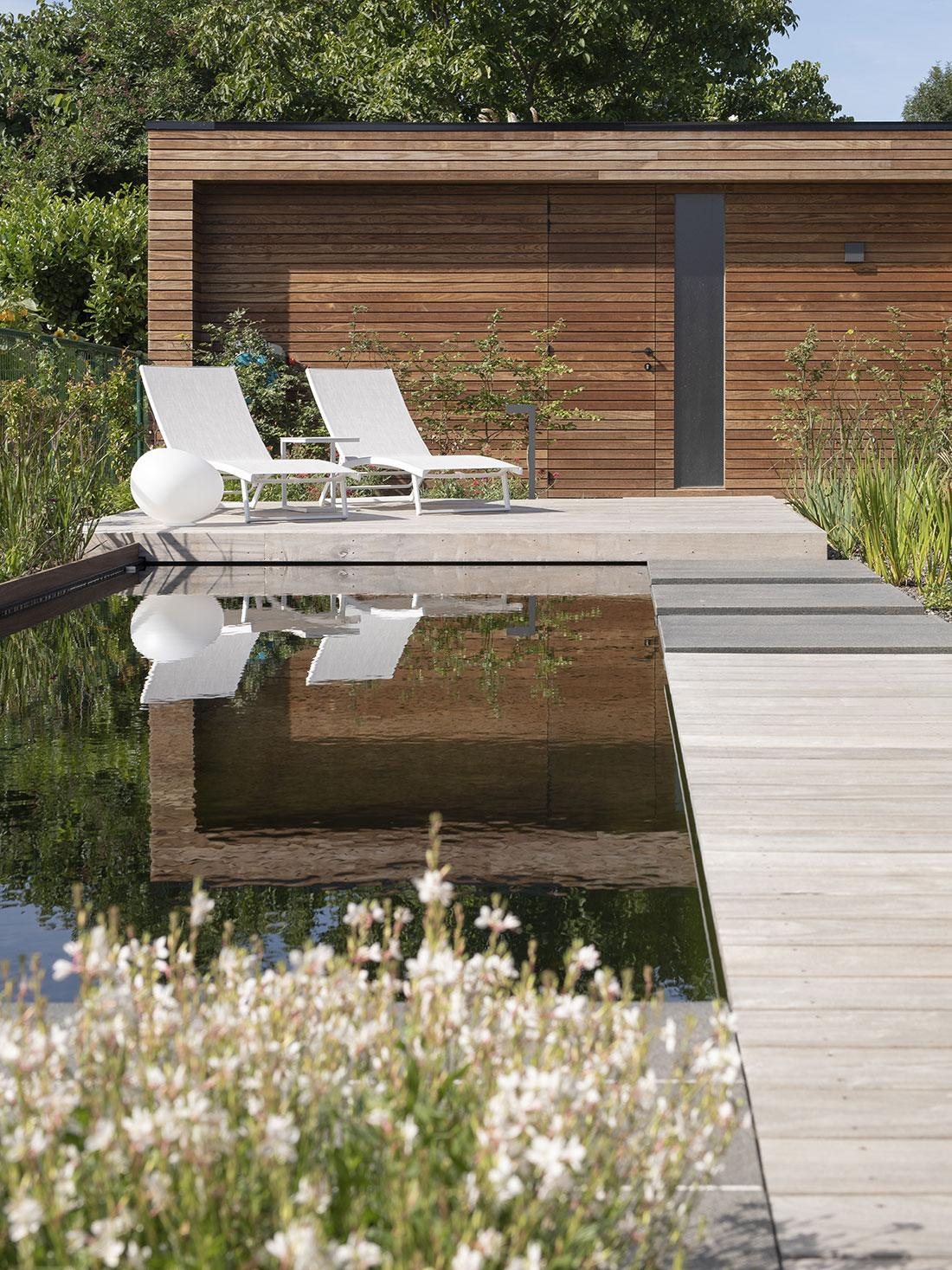 GREENARCHITECTS-TUINARCHITECT-STEFAAN-WILLEMS-6Z0A2038.jpg