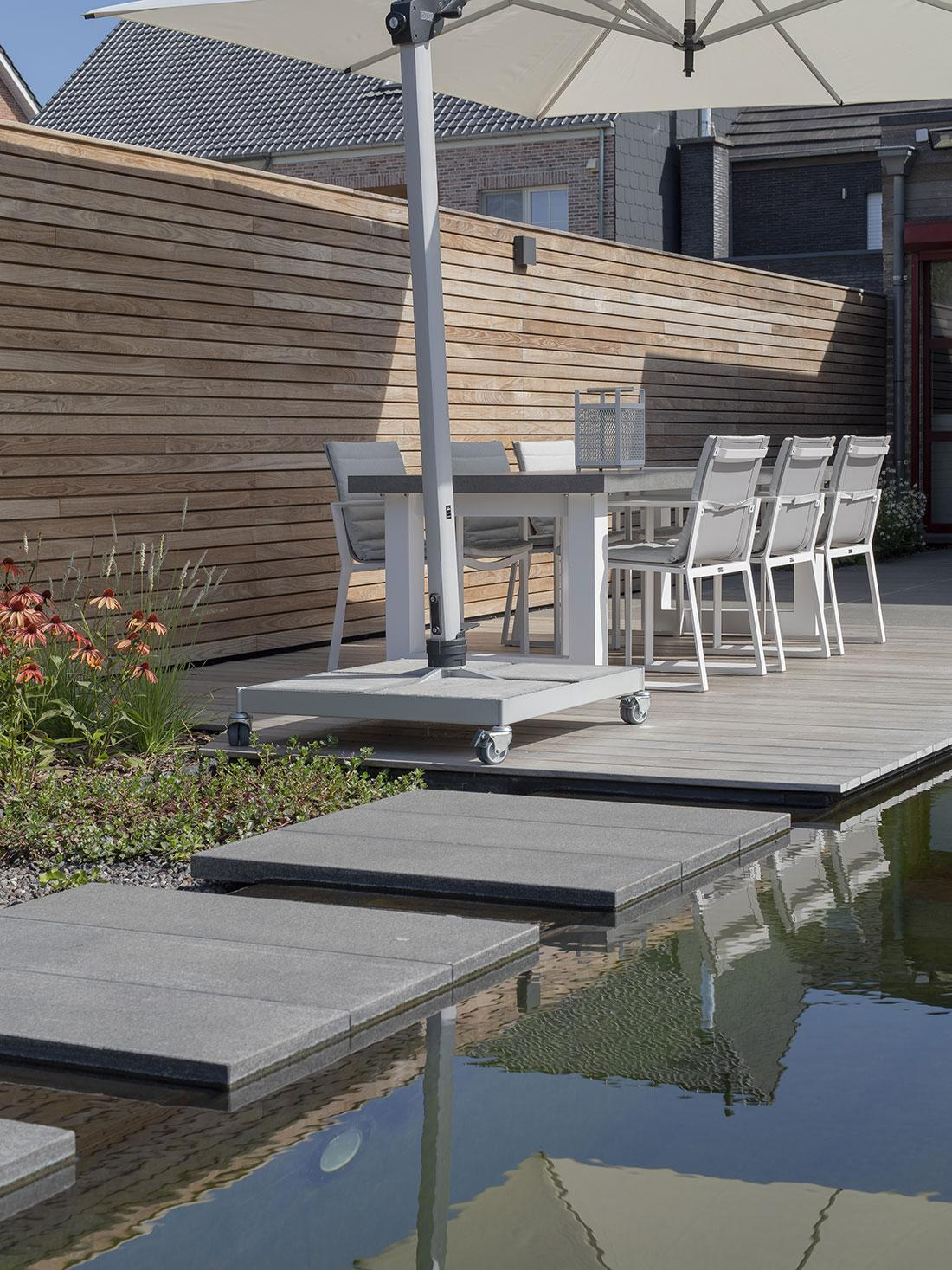 GREENARCHITECTS-TUINARCHITECT-STEFAAN-WILLEMS-6Z0A2046.jpg