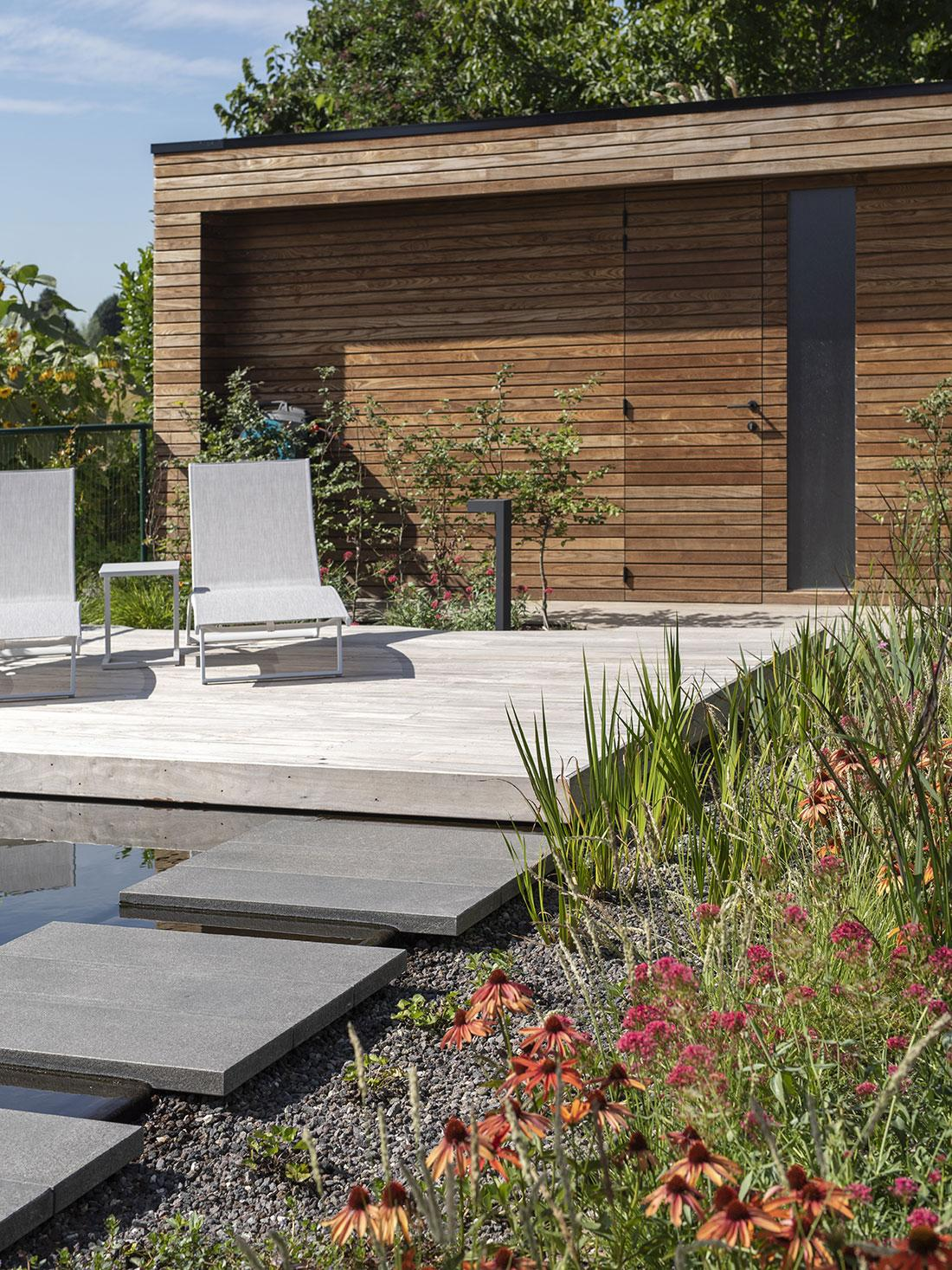 GREENARCHITECTS-TUINARCHITECT-STEFAAN-WILLEMS-6Z0A2052.jpg