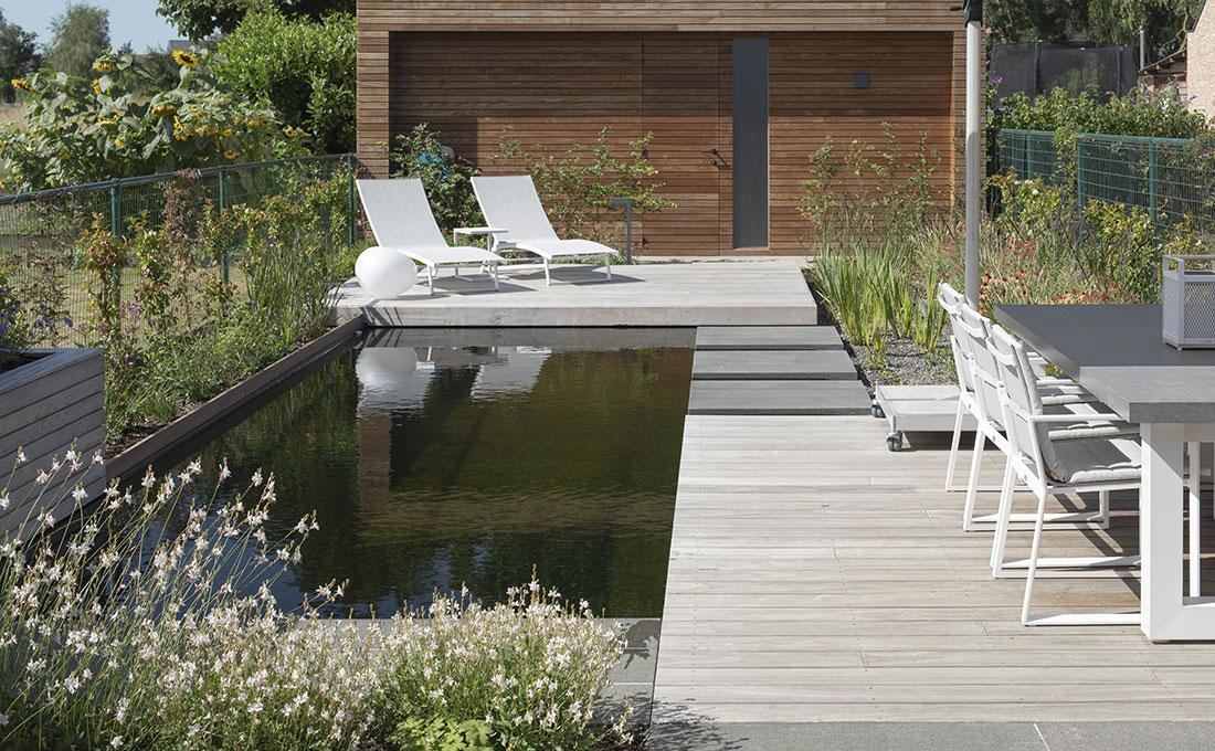 GREENARCHITECTS-TUINARCHITECT-STEFAAN-WILLEMS-6Z0A2054.jpg