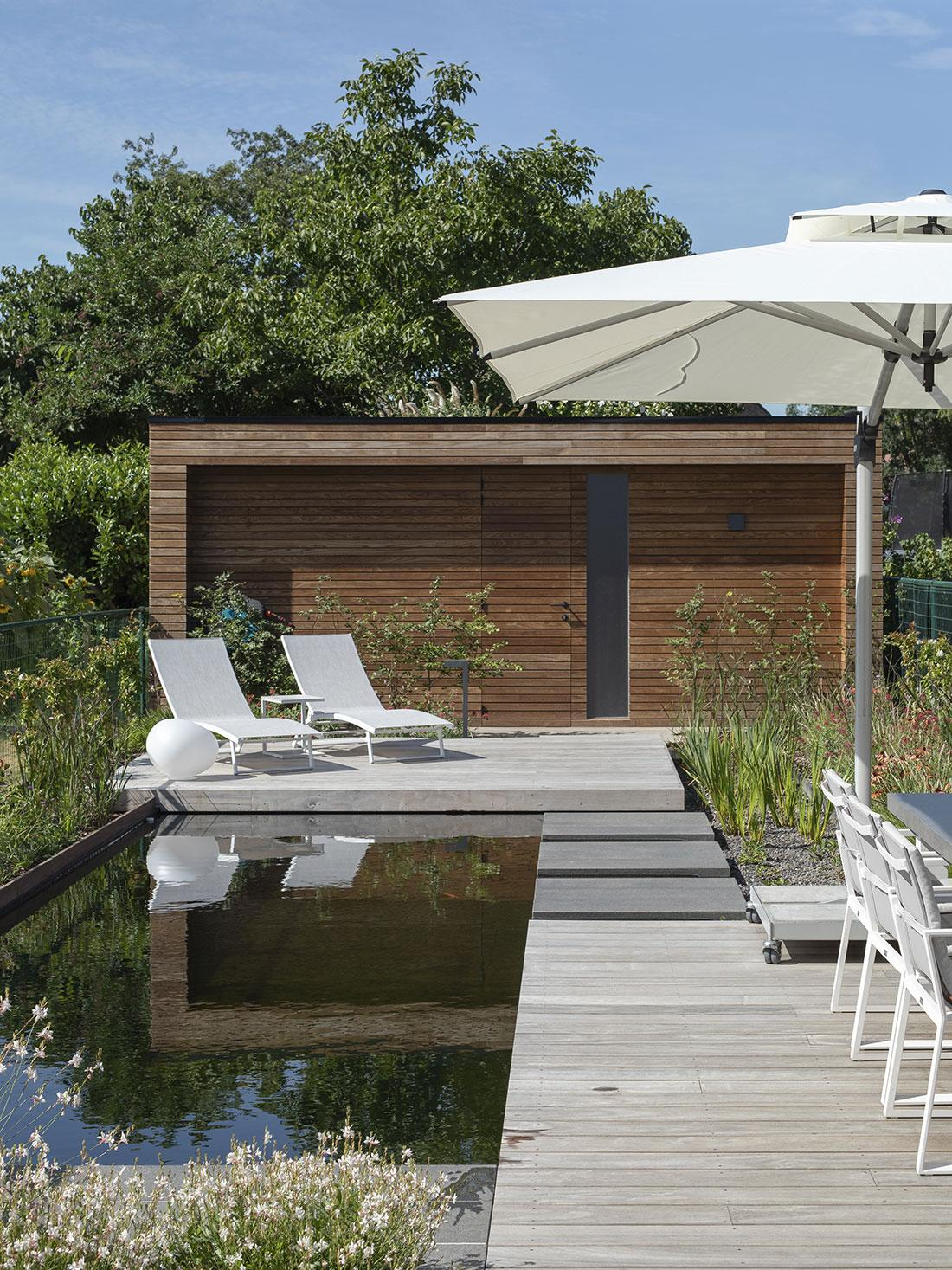 GREENARCHITECTS-TUINARCHITECT-STEFAAN-WILLEMS-6Z0A2058.jpg