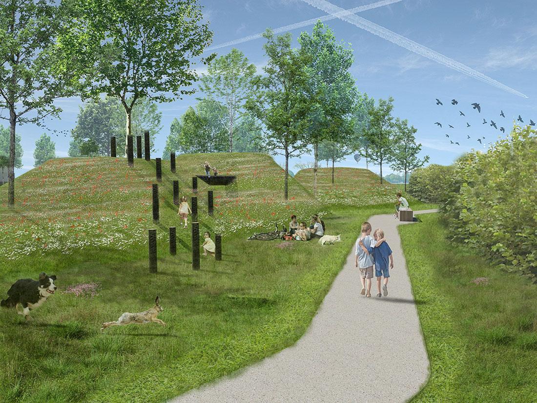 GREENARCHITECTS-TUINARCHITECT-STEFAAN-WILLEMS-buurtpark-wandelpark-speelpark-10.jpg