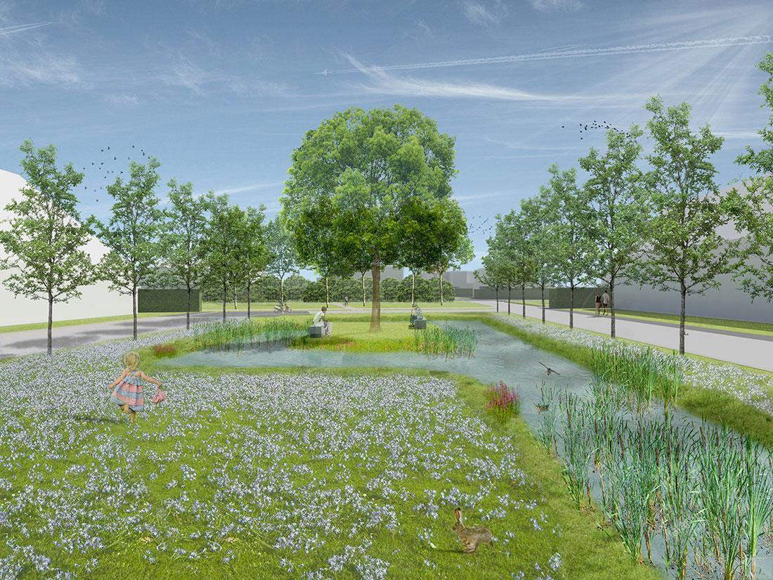GREENARCHITECTS-TUINARCHITECT-STEFAAN-WILLEMS-buurtpark-wandelpark-speelpark-3.jpg