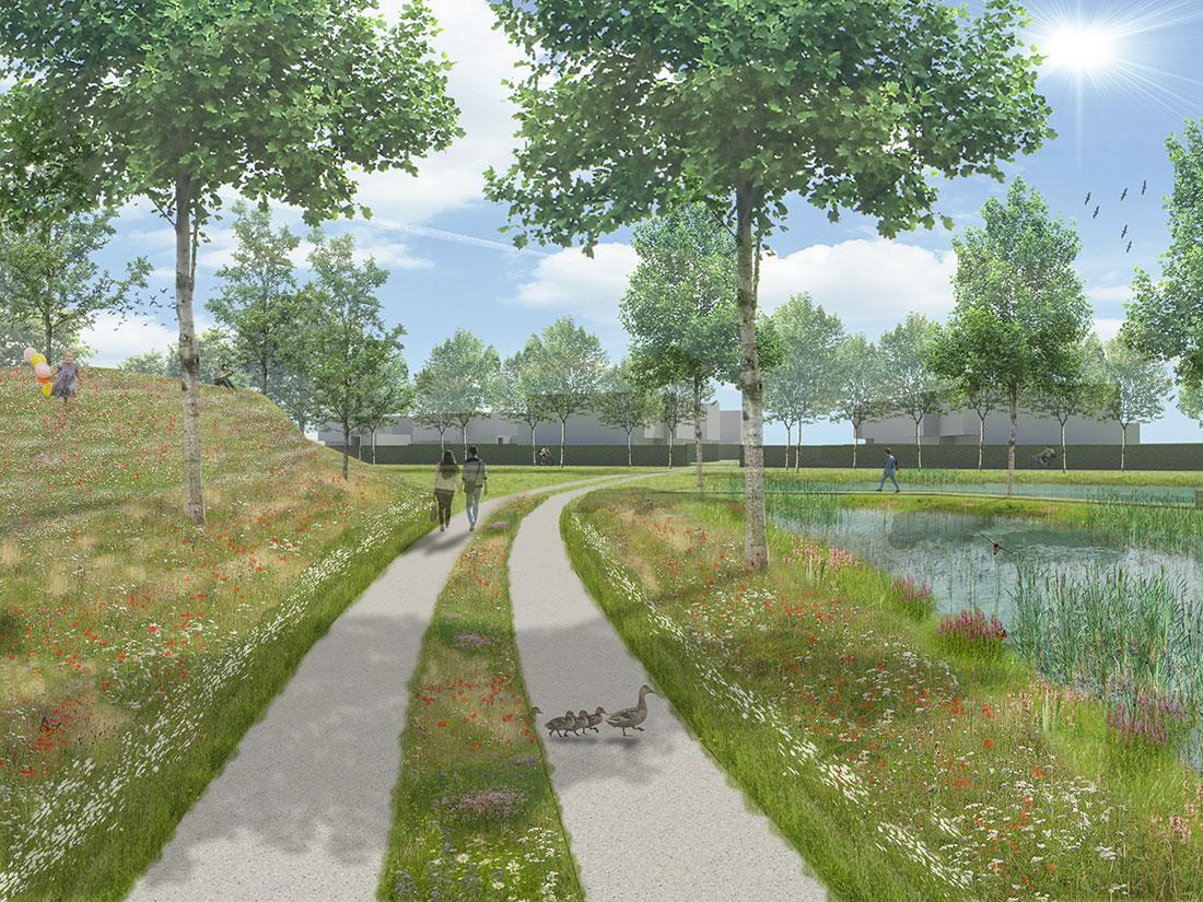 GREENARCHITECTS-TUINARCHITECT-STEFAAN-WILLEMS-buurtpark-wandelpark-speelpark-4.jpg