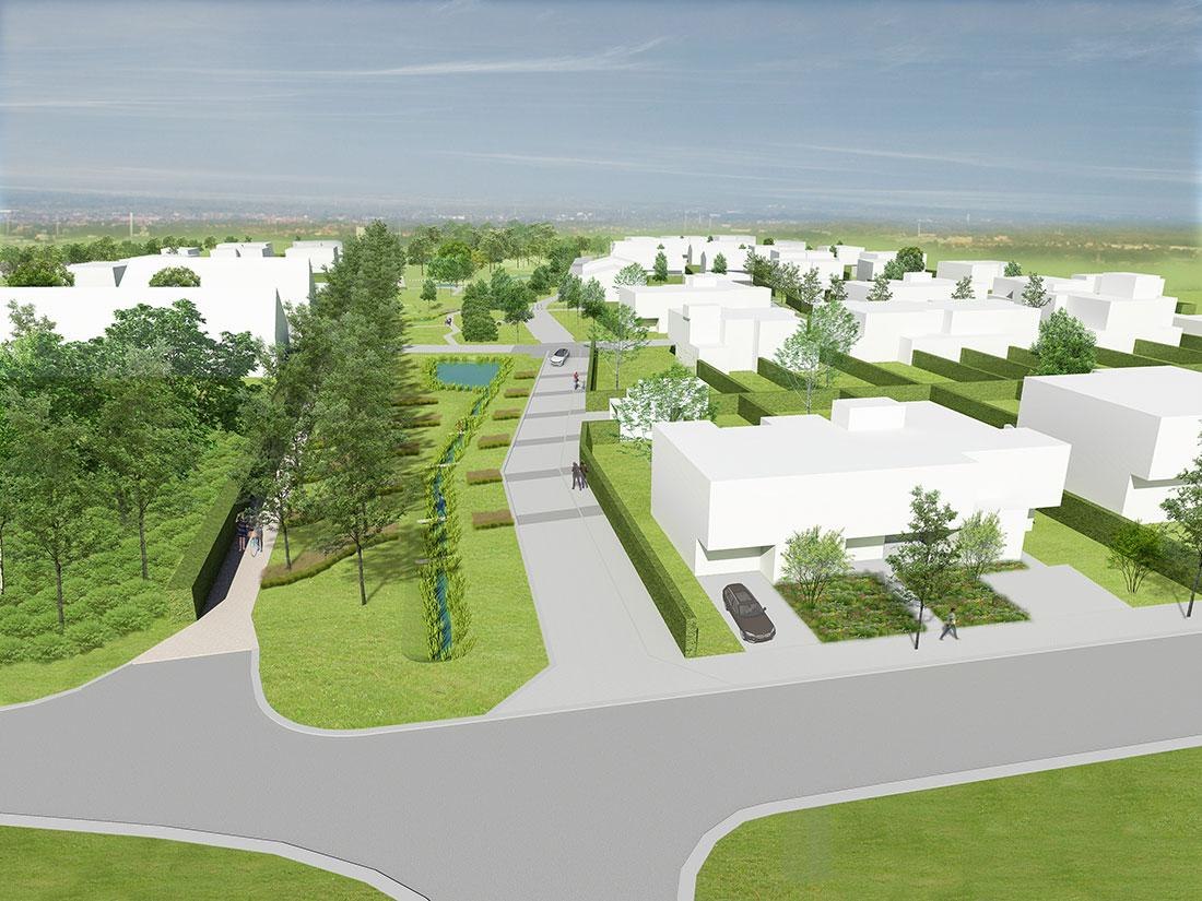 GREENARCHITECTS-TUINARCHITECT-STEFAAN-WILLEMS-buurtpark-wandelpark-speelpark-5.jpg