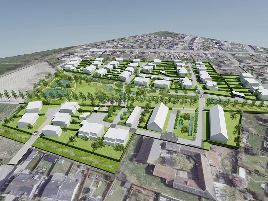 GREENARCHITECTS-TUINARCHITECT-STEFAAN-WILLEMS-buurtpark-wandelpark-speelpark-7.jpg