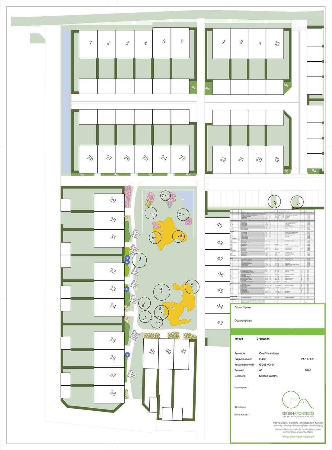 GREENARCHITECTS-TUINARCHITECT-STEFAAN-WILLEMS-omgevingsaanleg-verkaveling-menen-beplantingsplan-deel-1.jpg