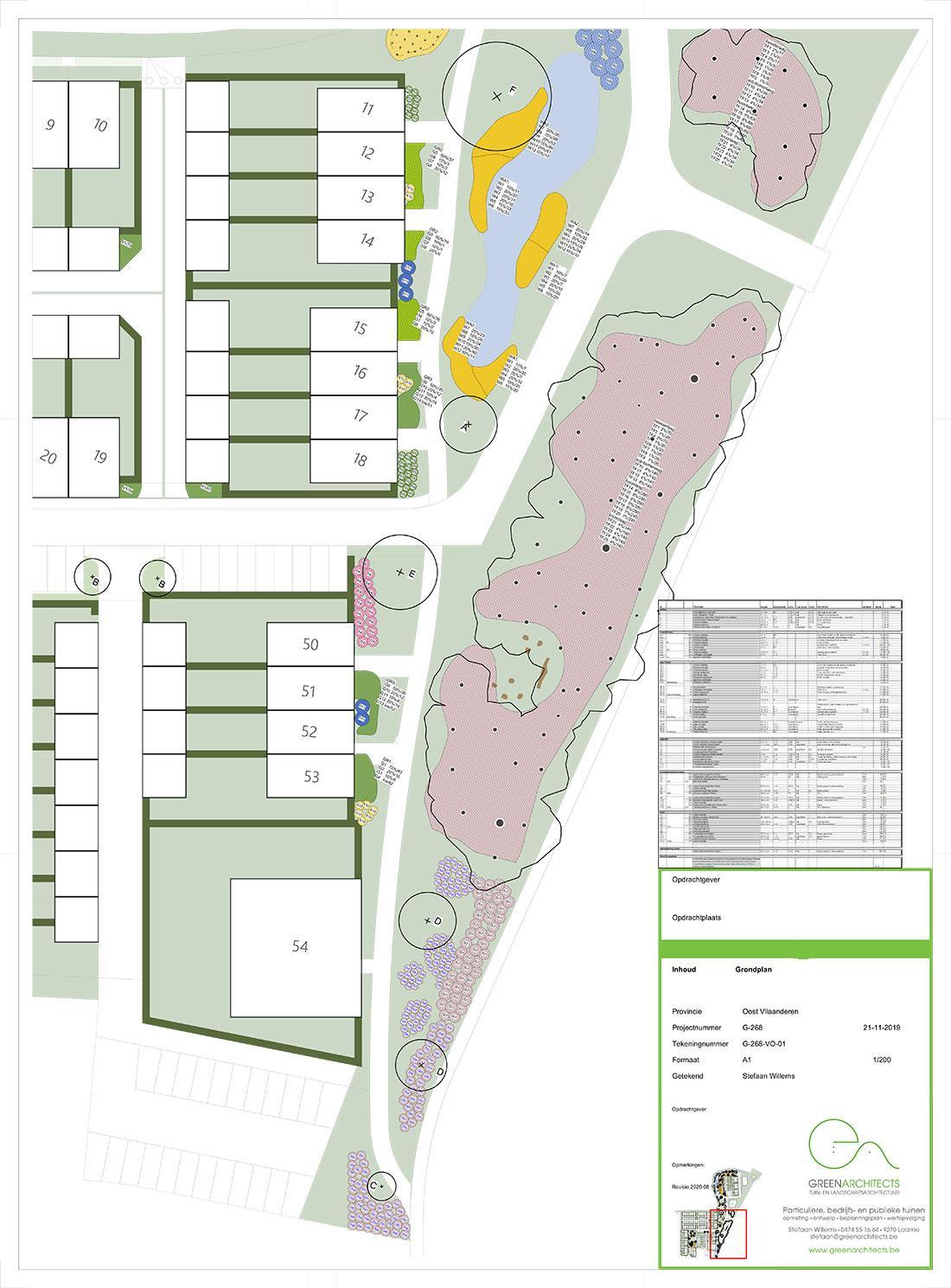 GREENARCHITECTS-TUINARCHITECT-STEFAAN-WILLEMS-omgevingsaanleg-verkaveling-menen-beplantingsplan-deel-2.jpg