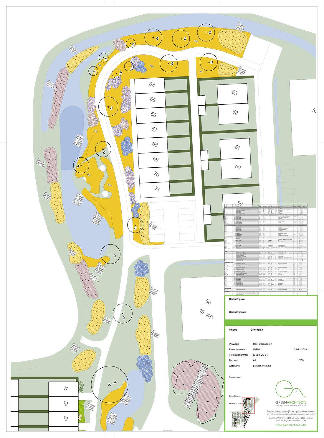 GREENARCHITECTS-TUINARCHITECT-STEFAAN-WILLEMS-omgevingsaanleg-verkaveling-menen-beplantingsplan-deel-3.jpg