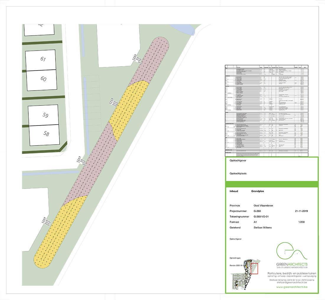 GREENARCHITECTS-TUINARCHITECT-STEFAAN-WILLEMS-omgevingsaanleg-verkaveling-menen-beplantingsplan-deel-4.jpg
