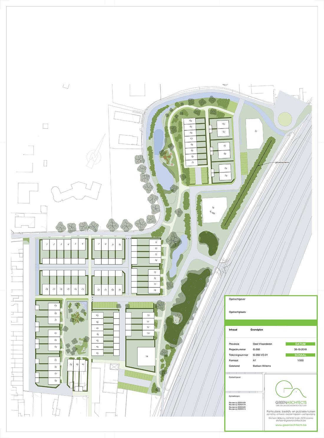 GREENARCHITECTS-TUINARCHITECT-STEFAAN-WILLEMS-omgevingsaanleg-verkaveling-menen-presentatieplan.jpg