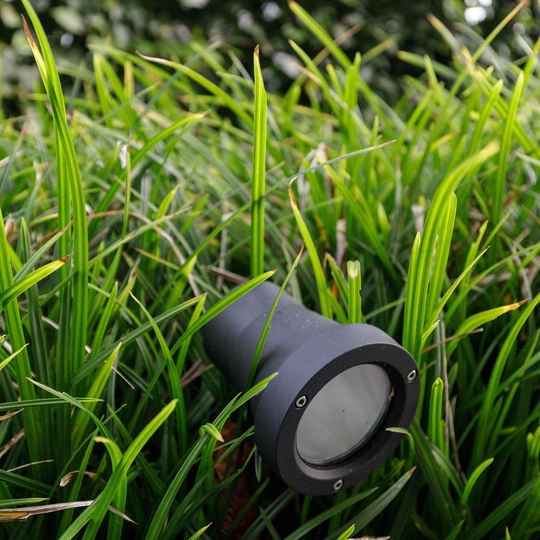 Polybeton-natuurlijk-tuin-tuinontwerp-156-47.jpg