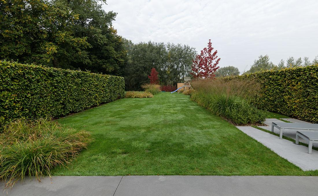 Polybeton-natuurlijk-tuin-tuinontwerp-156-48.jpg