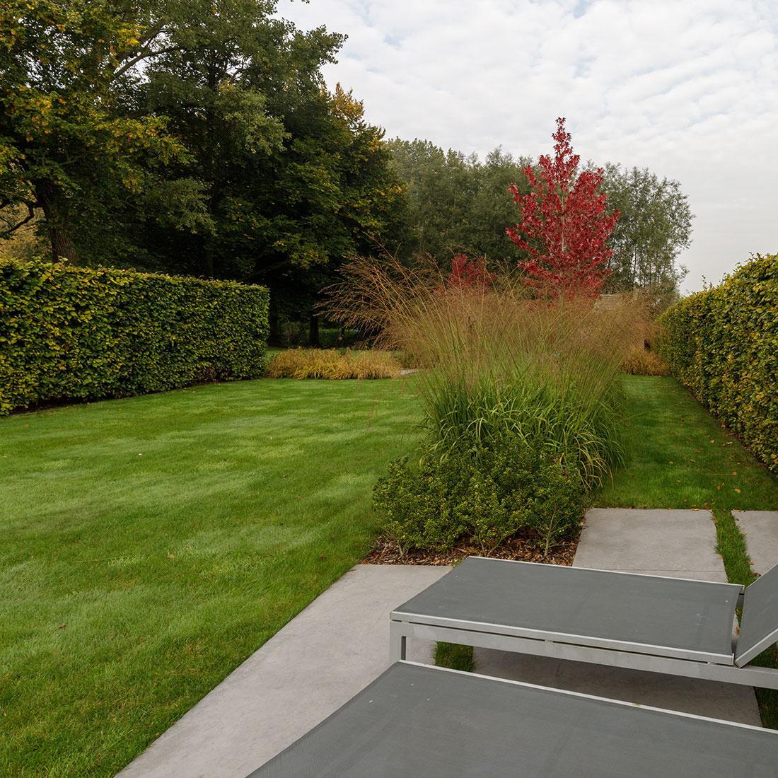 Polybeton-natuurlijk-tuin-tuinontwerp-156-49.jpg