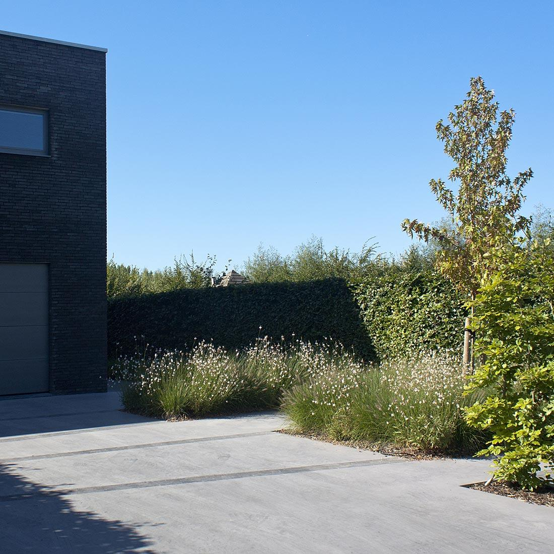 Polybeton-natuurlijk-tuin-tuinontwerp-156-50.jpg