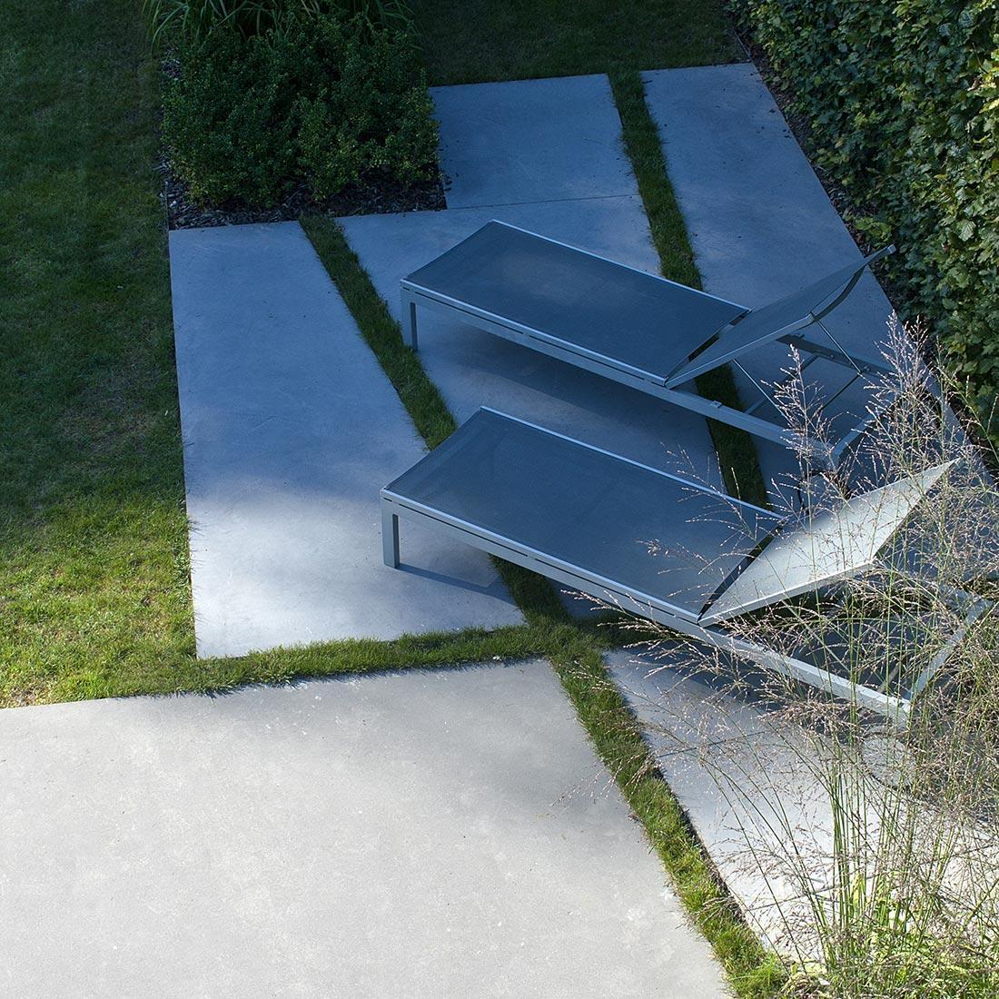 Polybeton-natuurlijk-tuin-tuinontwerp-156-53.jpg
