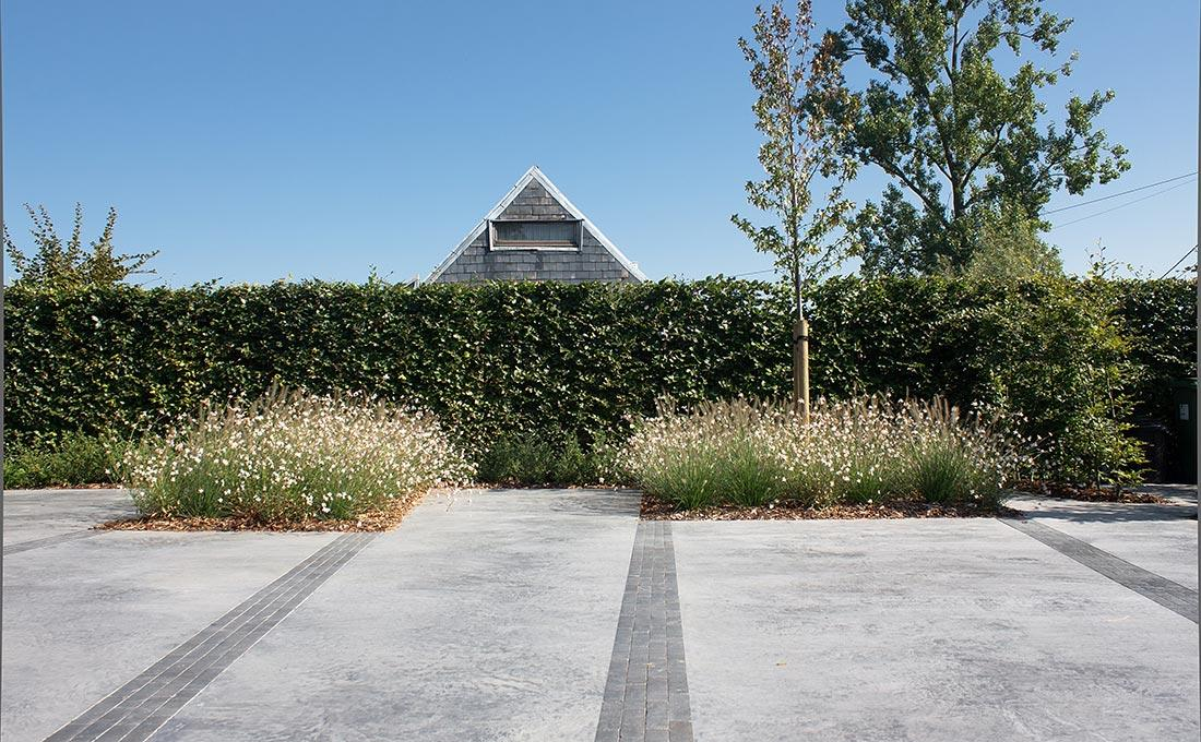 Polybeton-natuurlijk-tuin-tuinontwerp-156-55.jpg