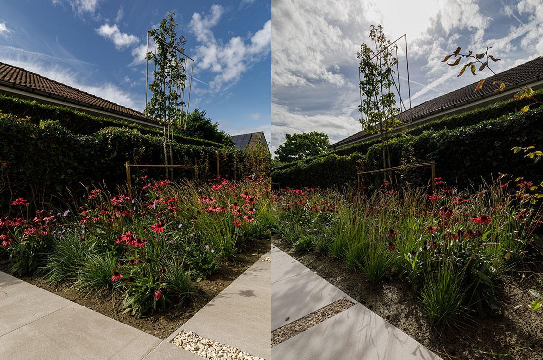 interieur-exterieur-binnen-buiten-tuin-wild-bloemen-zitbank-keramisch-54.jpg