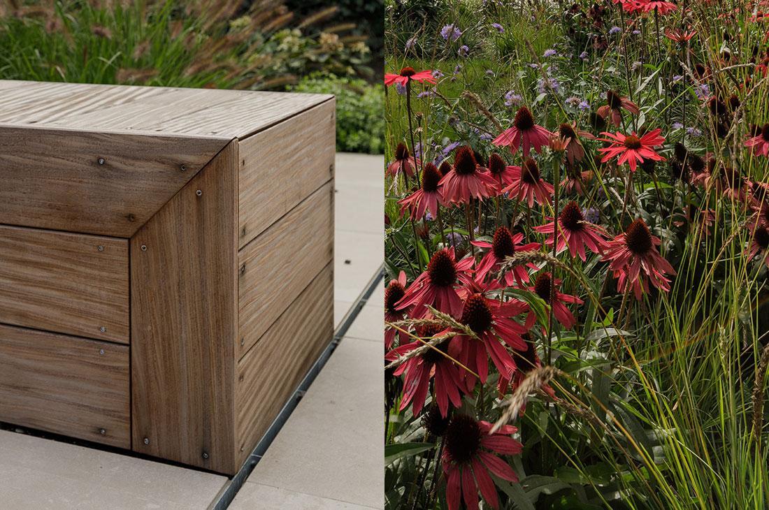 interieur-exterieur-binnen-buiten-tuin-wild-bloemen-zitbank-keramisch-57.jpg
