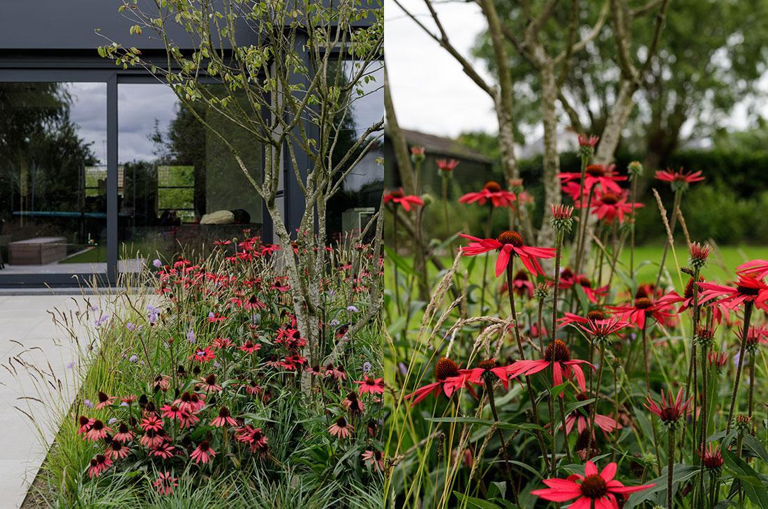interieur-exterieur-binnen-buiten-tuin-wild-bloemen-zitbank-keramisch-58.jpg