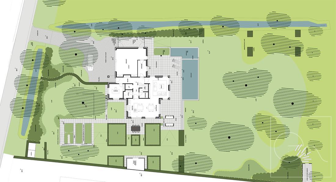 landschappelijke tuin DT sinaai-90 plan.jpg