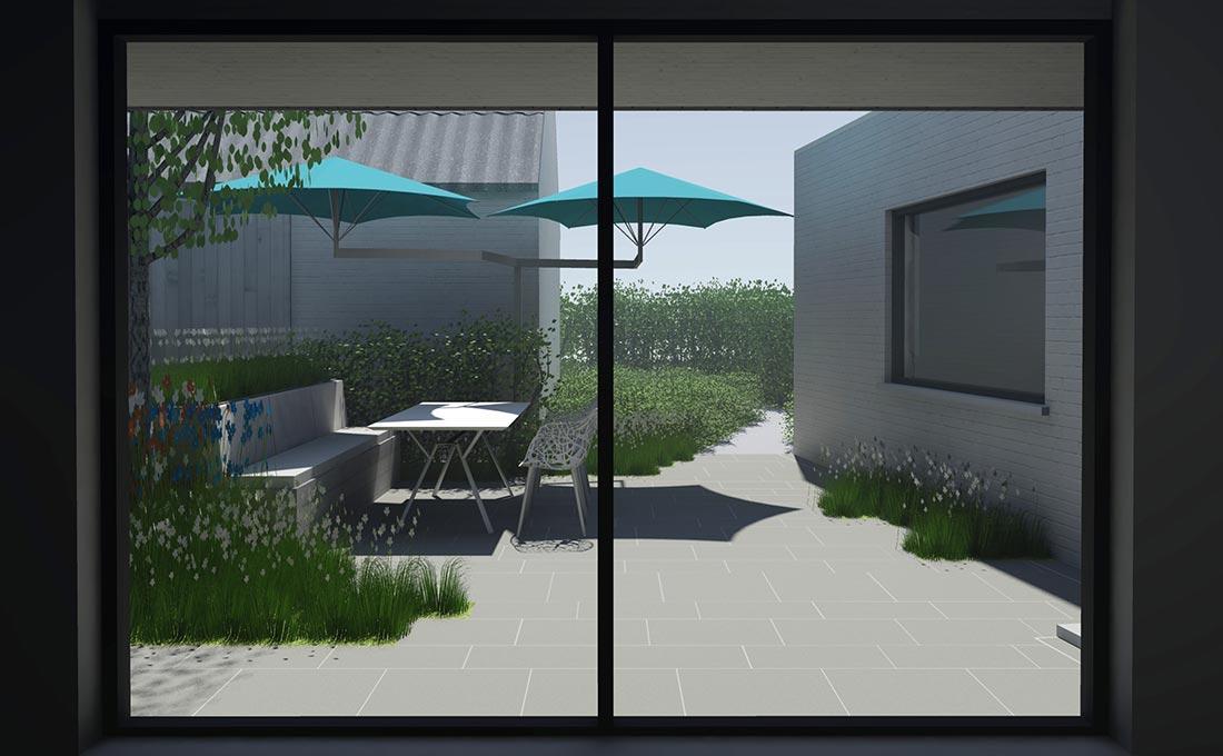 stadstuin-binnentuin-zitbank-lounge-umbrosa-paraflex-213-53.jpg