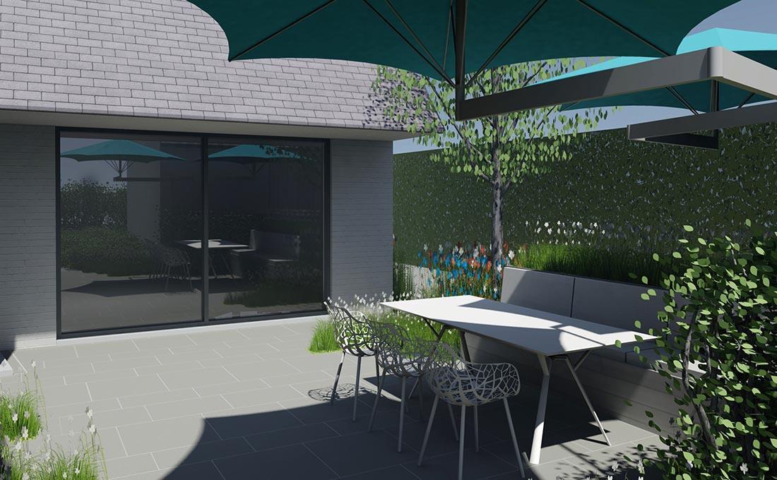 stadstuin-binnentuin-zitbank-lounge-umbrosa-paraflex-213-54.jpg