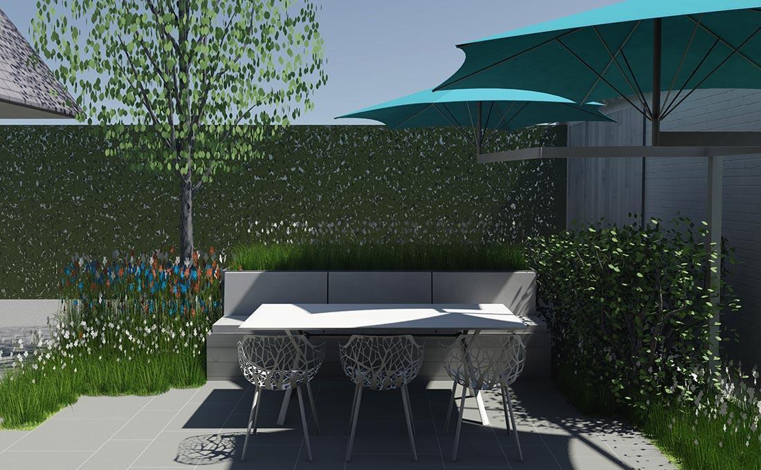 stadstuin-binnentuin-zitbank-lounge-umbrosa-paraflex-213-55.jpg