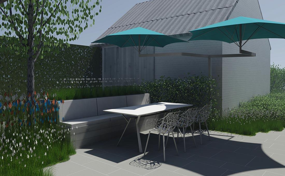 stadstuin-binnentuin-zitbank-lounge-umbrosa-paraflex-213-56.jpg