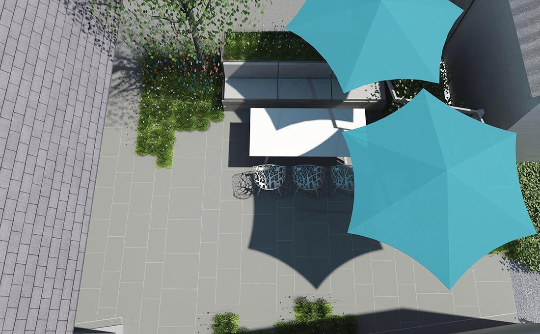 stadstuin-binnentuin-zitbank-lounge-umbrosa-paraflex-213-57.jpg