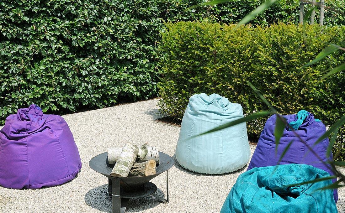 vakantie-in-eigen-tuin-116-50.jpg