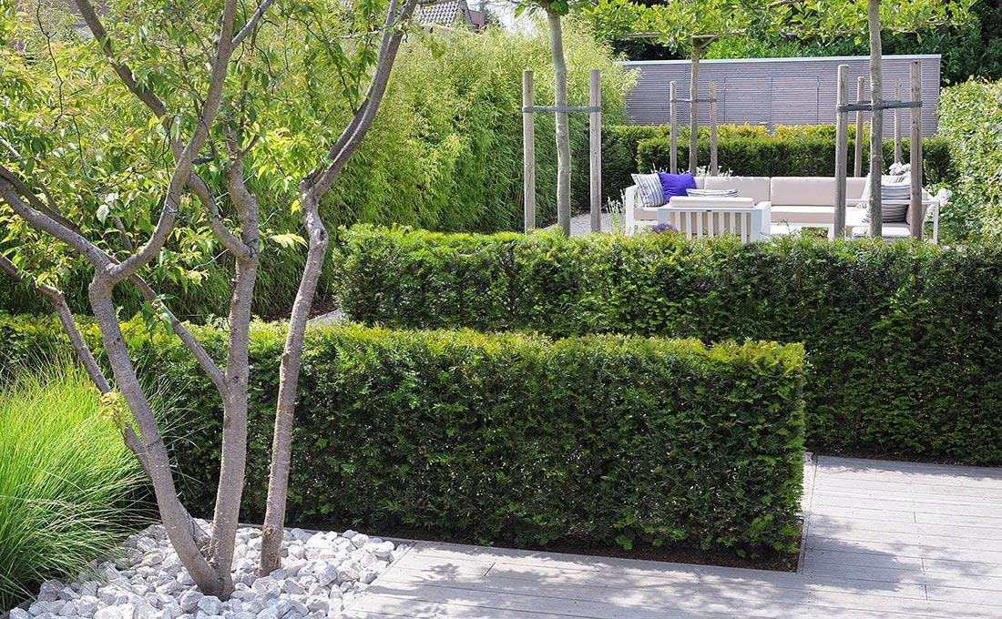 vakantie-in-eigen-tuin-116-51.jpg