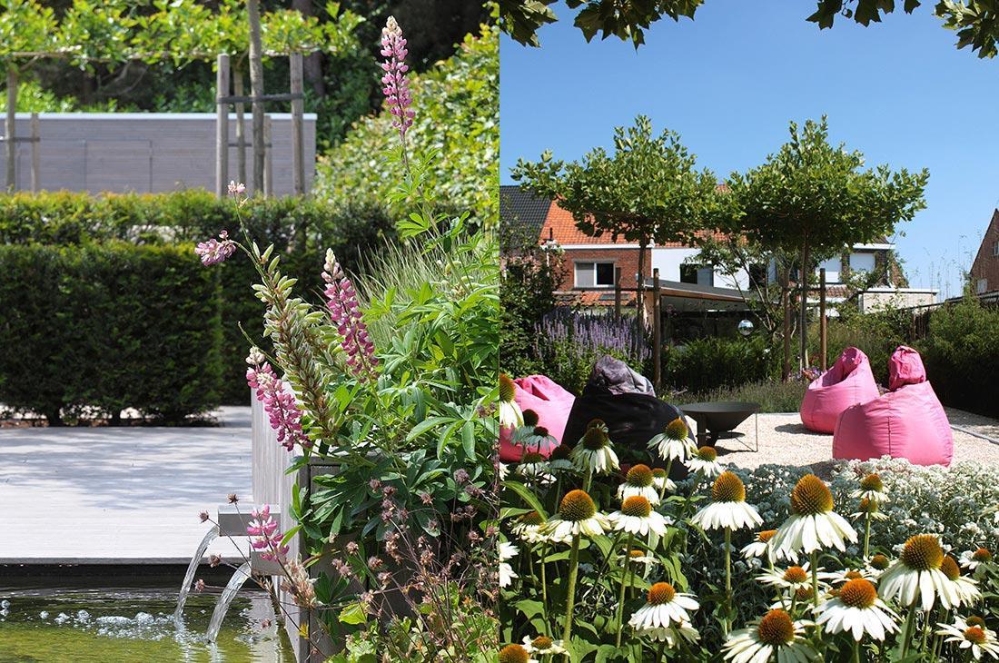 vakantie-in-eigen-tuin-116-53.jpg