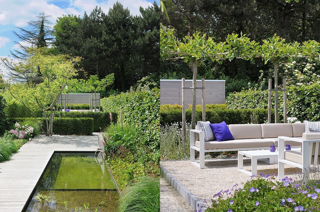 vakantie-in-eigen-tuin-116-54.jpg