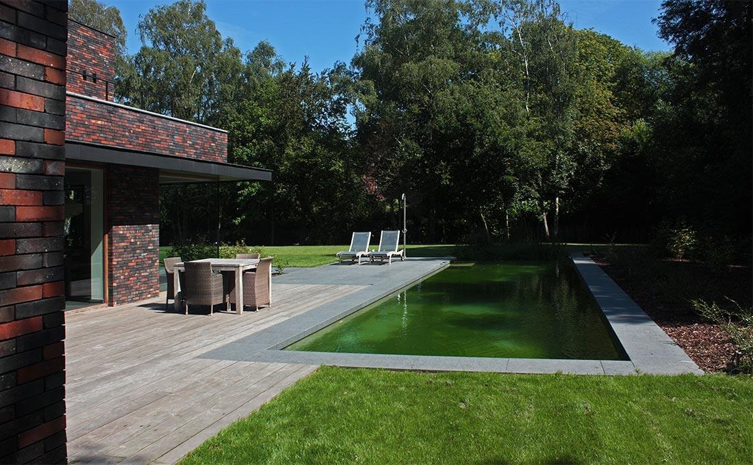 zwemvijver-093-53.jpg